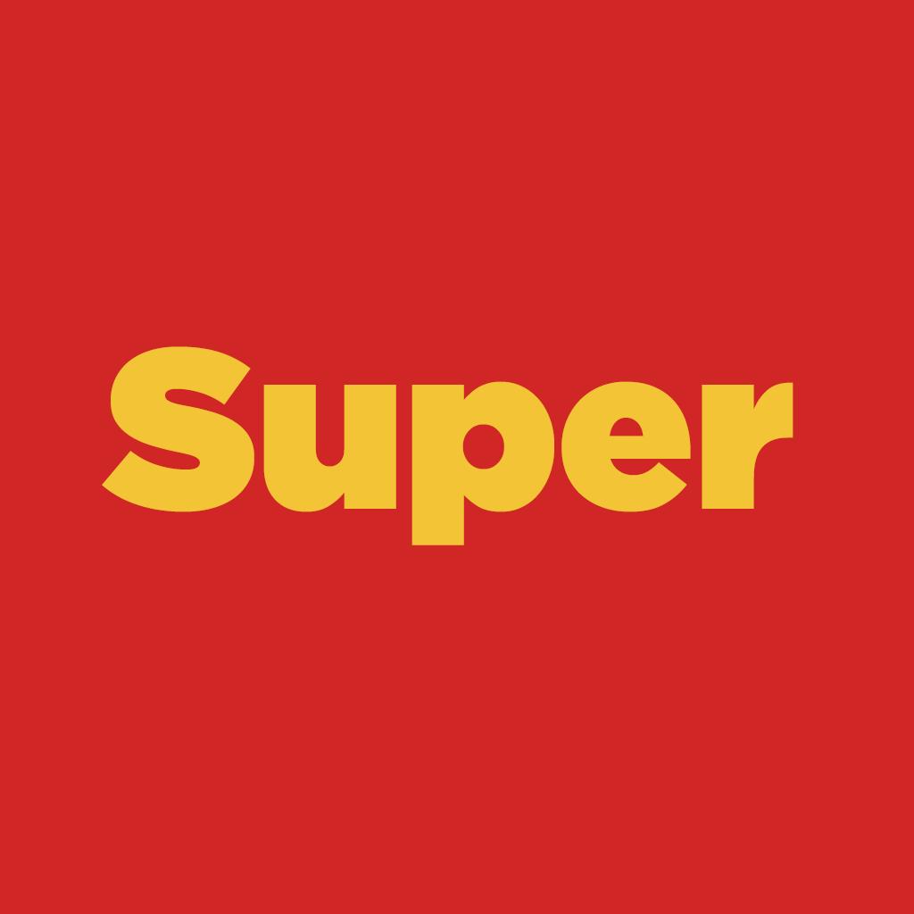 SUPER! Sono aperte le iscrizioni per la 15° edizione del concorso di illustrazione Tapirulan