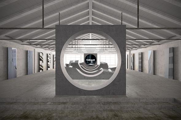 adidas Originals presenta la nuova TUBULAR
