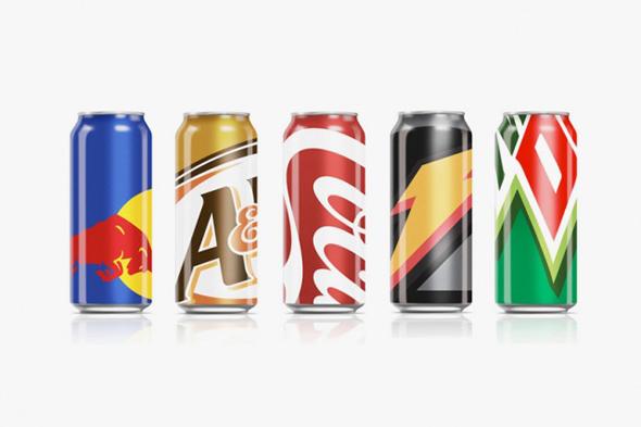 The Big Brand Theory