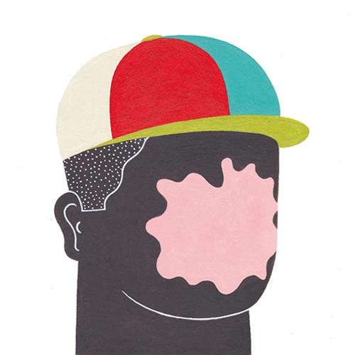 I racconti illustrati di Alberto Fiocco