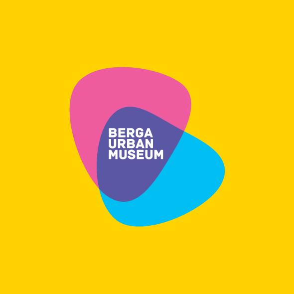 Inaugura BUM, il primo museo a cielo aperto