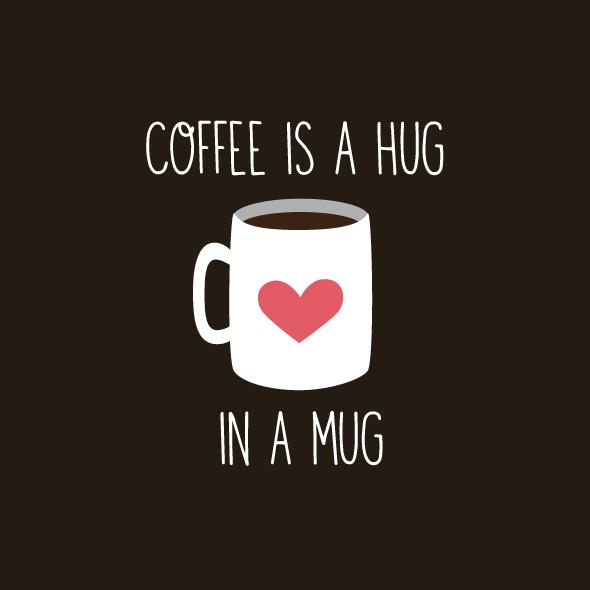10 Buoni Motivi per amare il Caffè