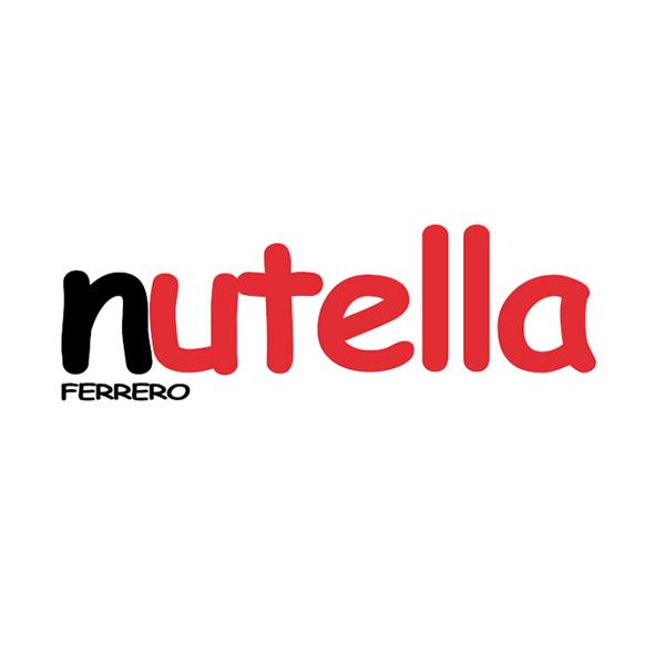 Comic Sans Italian Logos