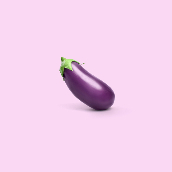 Real Life Emoji