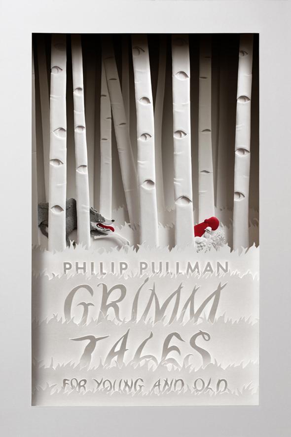 Grimm Tales