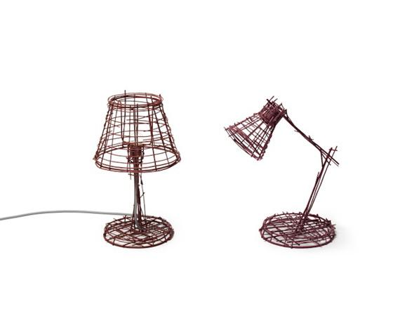 Jinil Park's Furniture