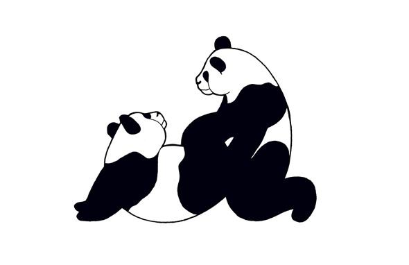 kamasutra picame jonathan couture roussy pandasutra