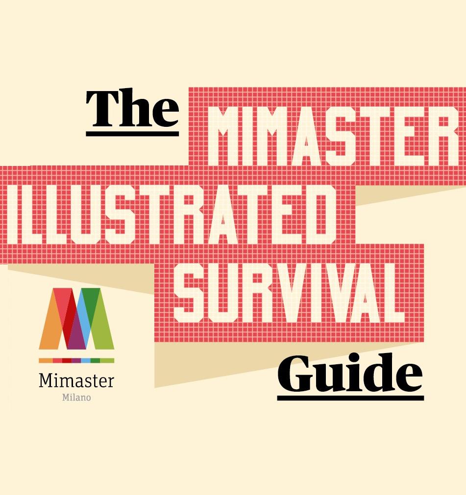 Diventare Illustratore, la nuova Guida alla Sopravvivenza
