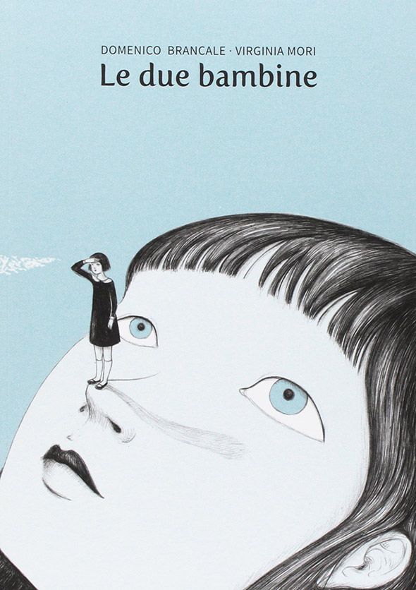 ModoInfoShop, la libreria bolognese diventa casa editrice per artisti indipendenti