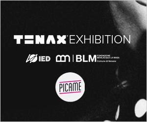 Tenax Exhibition