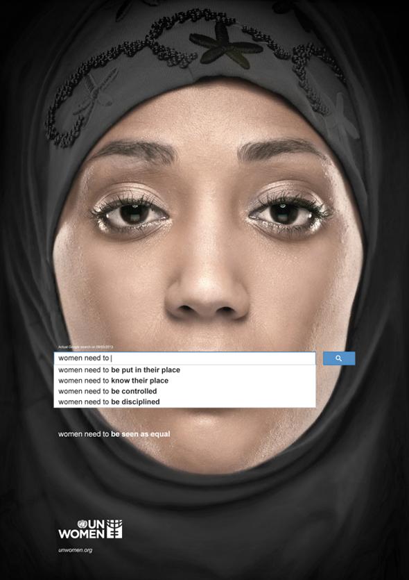 Women Search Engine